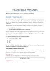FINANCE-POUR-MANAGERS-Master