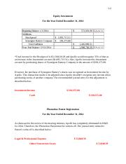 I-2 Investment Income Adjustment.docx