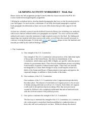 POL201.W1LearningActivityWorksheet.docx