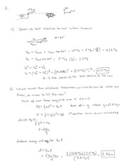 Mid1Solutions_2ab