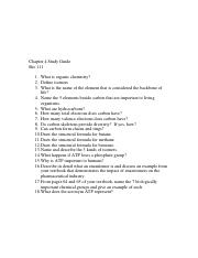 Chapter 4  Study Guide.pdf