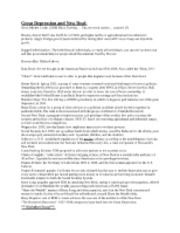 persuasive essay lesson plans middle school musical 4