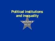 ISS_215_lecture_6