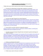 Copy of Public Acceptance of Evolution article questions.docx