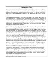 Argumentative Essay Text and Prompt - Copy.docx