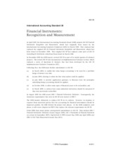 IAS 39_Financial Instruments Recognition and Measurement.pdf