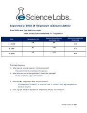Enzyme Experiment_2_Data_Tables_and_Assessment (19).docx