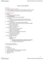 banapo CE ROHS Certification FCC Casque de Sport de Plein air R/épondre au t/él/éphone /Écoutez de la Musique Casque /à Conduction osseuse pour malentendants Fitness Cyclisme pour la Course