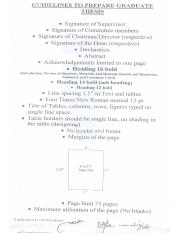 Guidline_for_Thesis