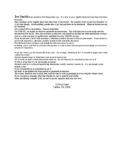 Sample_Resume