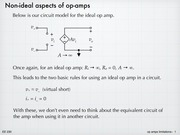 non_ideal_op_amps