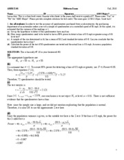 Midterm_2010_solutions