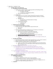 Chapter 4 Notes and Terms.docx