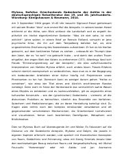 Review_of_Griechenlands_Gedenkorte_der_A.doc