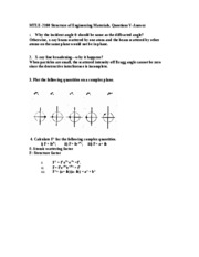 Structure.questions_V_answer