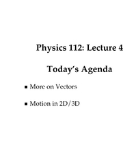 _Lect04_ppt_