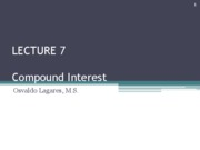 Lecture_7._Compound_Interest