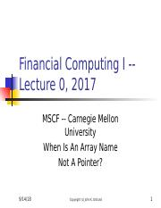 FC I Lecture 0 -- 2017.pptx