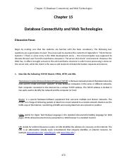 IM-Ch15-DB-Connectivity-Web-Technologies-Ed12