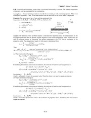 Thermodynamics HW Solutions 734