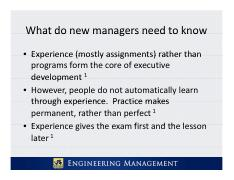 Lecture 02- What do new managers need to know - Copy.pdf