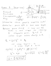 Midterm Solution c