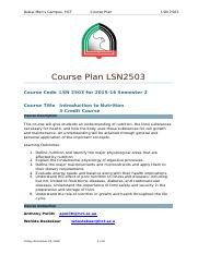 LSN2503 Course Plan January 2016(1).docx