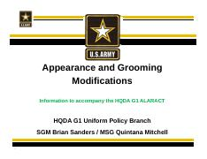 Appearance and Grooming Slides FEB 2021.pdf