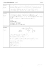 Electrical_Power_Drivers_ET3026WB_Exam_April2007