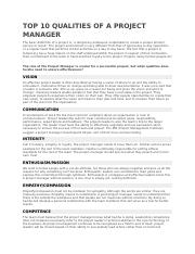 TOP 10 QUALITIES OF A PROJECT MANAGER.docx