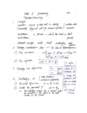Chem 1215 unit 1 summary new (1).pdf