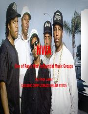 NWA-Powerpoint Project.pptx