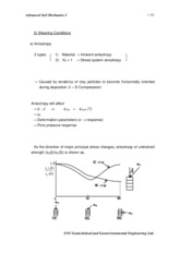 Advanced Soil Mechanics 1 - Chapter 1_65-71
