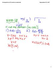 Day 6 Notes - D- Composition of Functions.pdf