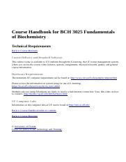 hbk_10_tech_require.html