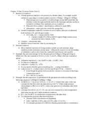 Chapter 15 Part 2 Lecture Notes.docx