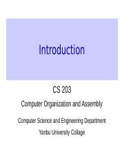 01-Introduction_hr.ppt
