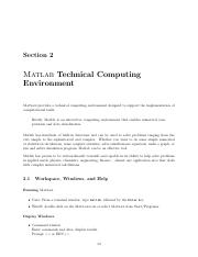 2 Matlab Technical.pdf