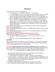 cell transport mechanisms and permeability lab review sheet exercise 1 Exercise 1: cell transport mechanisms and permeability: activity 3: simulating osmotic pressure lab report pre-lab quiz results you.