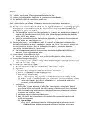 Aviation Written Notes Chapters 1-3.docx