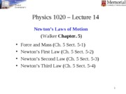 P1020_Newtons_Laws