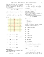 HW17 - Sect. 10.3-solutions