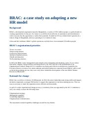 BRAC-adopting-a-new-HR-model-case-study-final.docx