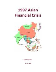 1997-Asian-Financial-Crisis-pdf.pdf