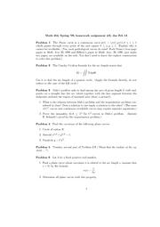 swarovski business plan