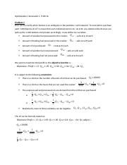 Optimization Homework 1.docx