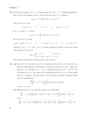 nagle_differential_equations_ISM_Part11