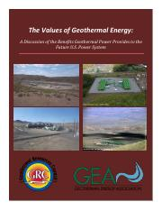 Values_of_Geothermal_Energy.pdf