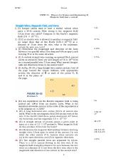 USPH 32 magnetic field due to current 1.pdf