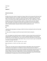 Solutions - Exercises - Ch 6.docx